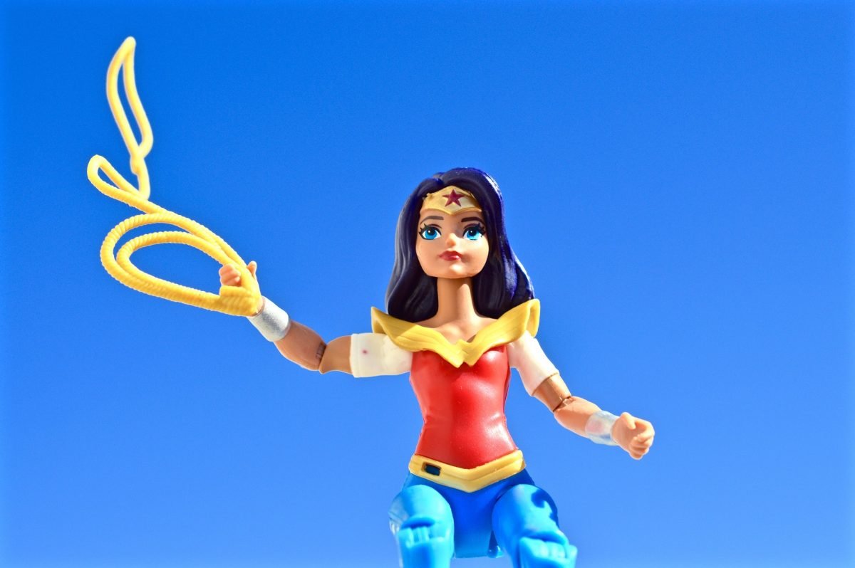 Lasso that domain name before it gets away!