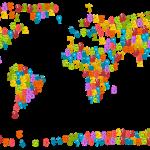 Pixabay-World counts