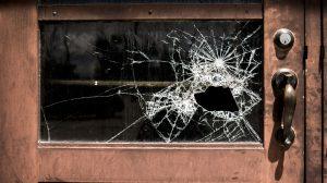 Break glass access